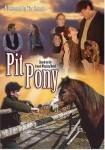 Pit Pony