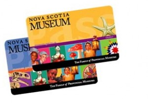 The Nova Scotia Museum Pass can be good value if you plan to visit several museums.