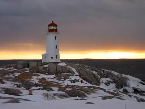 Winter Activities In Nova Scotia Nova Scotia Travel Guide